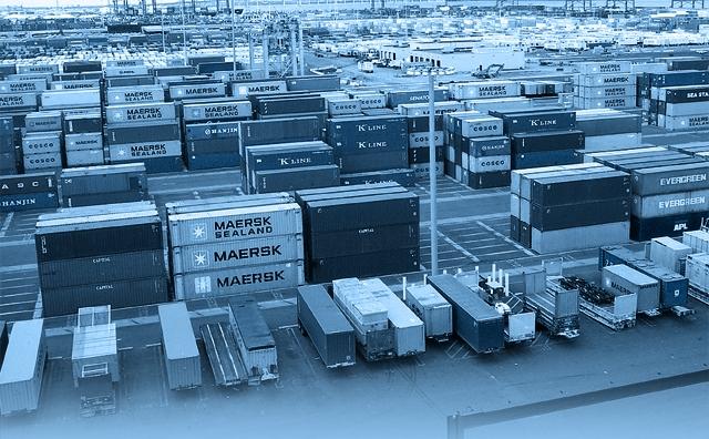 Exportations : L industrie électronique affiche  une baisse de 30% en juillet 2012