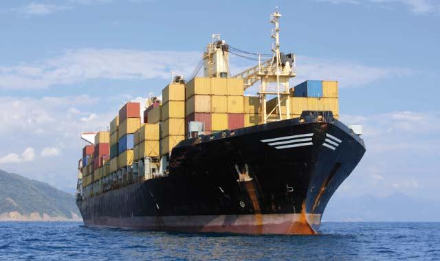 Echanges commerciaux du Maroc avec le reste du monde : Baisse de régime en 2013