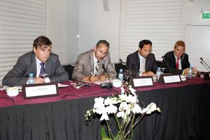 Aider les MRE à investir au Maroc