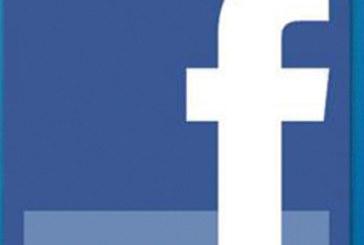 Facebook : les nouveaux paramètres de confidentialité ne font pas l'unanimité