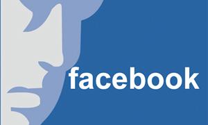 Facebook est capable de reconnaître automatiquement les visages