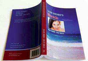Un bon outil pour : éditer votre compte Facebook sous forme de livre
