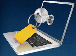 Internet : Qui contrôle l'identité sur le web?