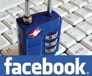 Facebook : 20% des utilisateurs sont victimes de liens malveillants
