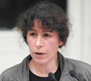 France : Fadela Amara dénonce les tests ADN