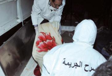 Le tueur de Sidi Moumen interné à l'hôpital psychiatrique