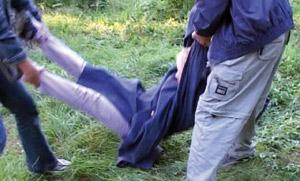 Arrestation de deux criminels qui agressaient et violaient des filles à Agadir