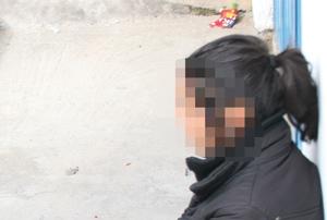 Quatre malfrats kidnappent une mineure