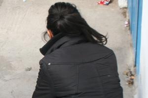 Une mineure séquestrée et violée par un trafiquant de drogue