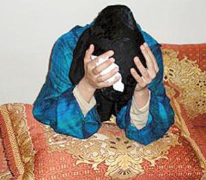Faits divers : Meriem séquestrée et violée par une vingtaine de mineurs
