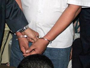 Condamné à dix ans de prison après avoir violé deux enfants