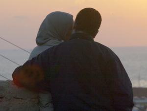 À son amant, Khadija offre la vie de son mari (1)