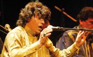 Les chants soufis s'invitent au 13ème festival Gnaoua