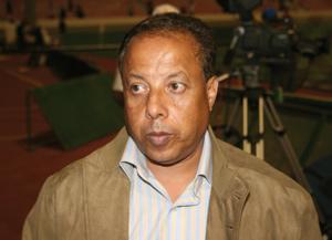 Le choc Raja-Moghreb de Fès en tête d'affiche