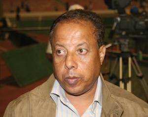 Le Raja de Casablanca partage le leadership avec l'OCS et le MAS