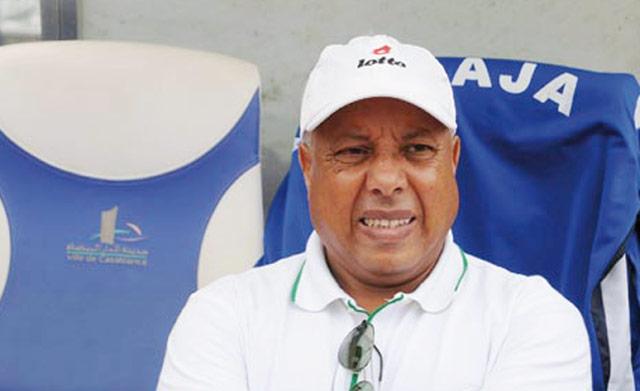 Championnat national Pro-Élite-1 : Le Raja sèmera-t-il ses poursuivants ?