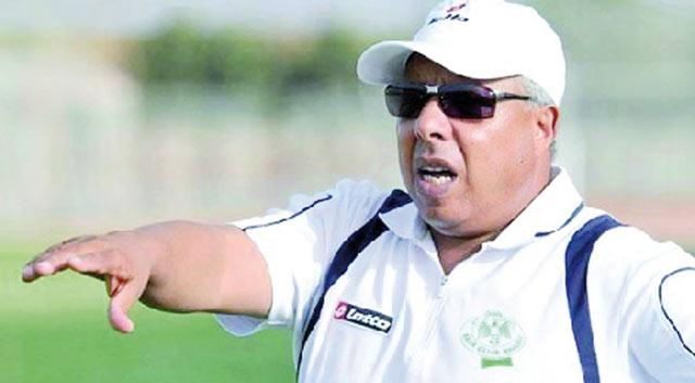 Championnat national Pro-Élite-1 : Le Raja prend le large