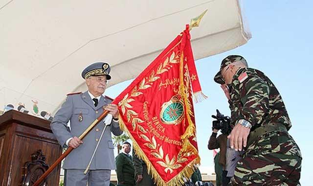 Un contingent des FAR sera déployé en République centrafricaine