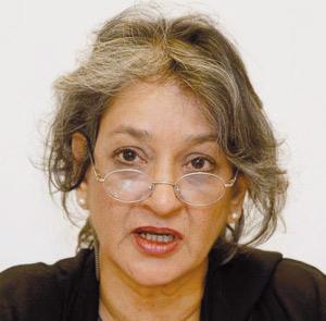 L'experte onusienne Farida Shaheed établit un rapport sur les droits culturels au Maroc : Du bon et du perfectible