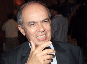 L'USFP décroche la mairie de Rabat grâce à une alliance avec le PJD