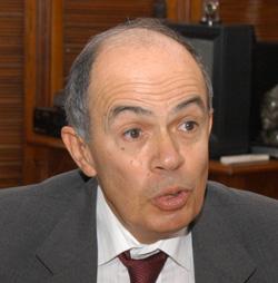 Office des changes : Le ministère des Finances fixera désormais les règles des déclarations statistiques