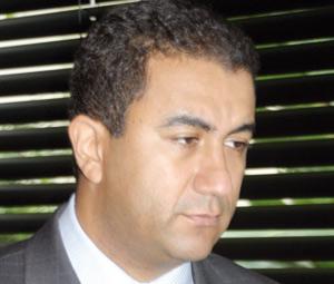 Agence marocaine de développement des investissements : une démarche proactive pour 2010