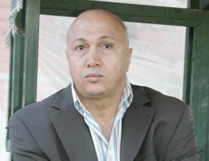 Coupe du trône : le Difaâ d'El Jadida et l'Olympique de Khouribga en 8èmes de finale