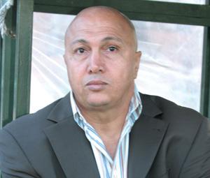 Fathi Jamal : «La prestation de l'équipe Olympique m'a déçu»