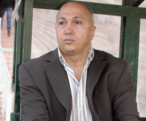 Fathi Jamal : «Les agents de joueurs cherchent à m'écarter de la sélection»