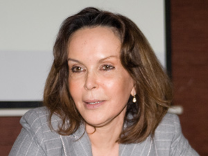 3ème édition de Women's Tribune : Les femmes s'engagent dans la gouvernance