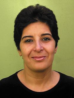 Affaire Servaty : Une députée marocaine raconte