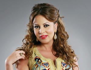 Fatimazahra Laaroussi : «Je veux redevenir un enfant»