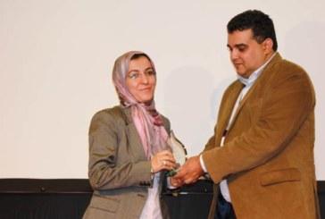 Maroc Telecommerce distinguée : «Fatourati» décroche le prix de l innovation 2012