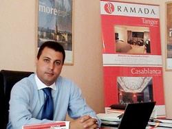 Tourisme : Bons résultats pour la chaîne Ramada