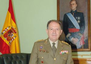 Risque de dégradation des relations entre Madrid et Rabat