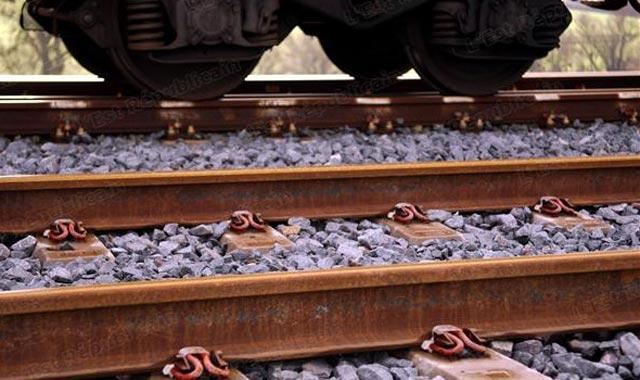 Temara: Une femme se jette sous un train