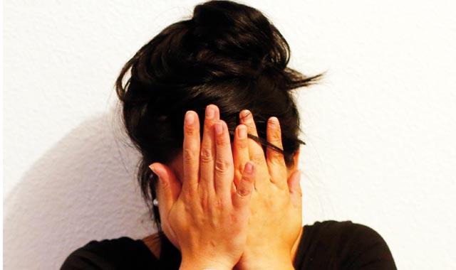 Enquête du HCP sur la violence faite aux femmes : des chiffres alarmants !