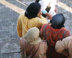 Agenda surchargé pour la célébration de la femme marocaine