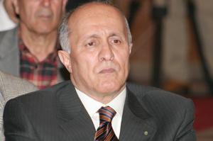 Abdellah Firdaous : «Nous allons combattre les positions de l'AMDH de l'intérieur des institutions»