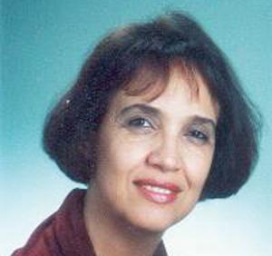 Tijania Fertat : «Les cours de soutien doivent être donnés en classe»