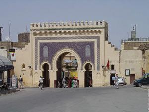 Fès : Pour la consécration des constantes afférentes à Imarat Al-Mouminine