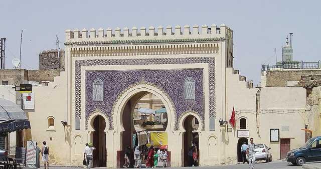 Trente projets touristiques à Fès pour 8 milliards de dirhams