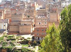 Immobilier : Fès : 18.276 logements en six ans