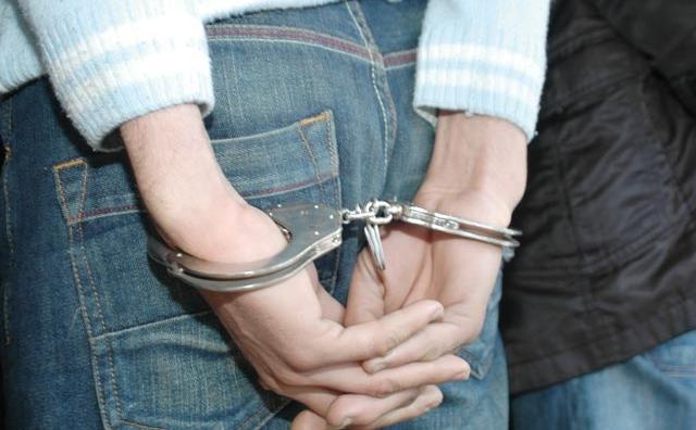 Arrestation du principal suspect de vols qualifiés à Mohammedia
