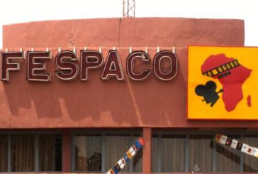 24ème édition du Fespaco: Le Maroc  à la conquête d'un 4è Etalon