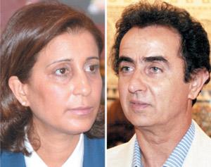 Festival de Casablanca : la guerre de succession