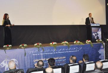 Festival du court-métrage méditerranéen de Tanger : «Ecran noir» de Nour-Eddine Lakhmari ouvre le bal