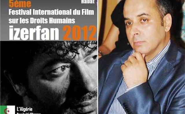 Festival international du film sur les droits de l Homme : Une subvention de 20.000 DH  crée la polémique