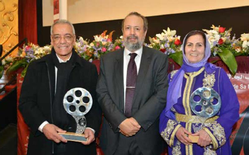 «La revenante», retour sur la coexistence entre musulmans et juifs au Maroc
