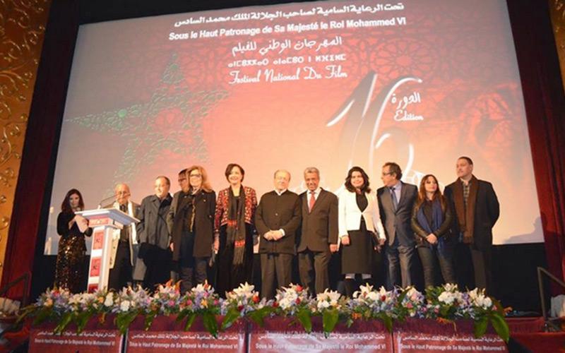 Festival national du film de Tanger : «La Moitié du ciel» ouvre la compétition du long métrage